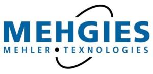 Logo_MEHGIES_colour