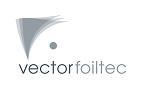 Vectorfoiltec logo