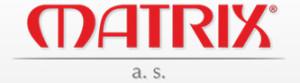 matrix-logo1