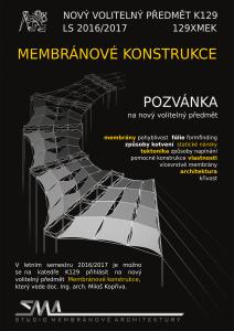 poster-129xmek